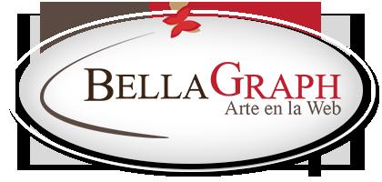 BellaGraph